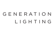 Generation Lighting - Designer Collection