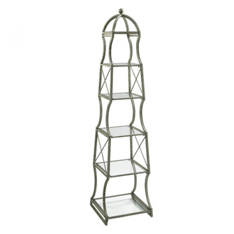 Chester Etagere (179 04453)