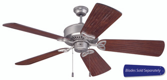 52'' Ceiling Fan, Blade Options (20|AT52BN)