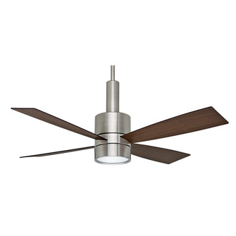 54'' Ceiling Fan with Light with Wall Control (4793 59068)
