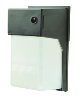 11'' Outdoor Led Security (1|BWSW2400L41RB)