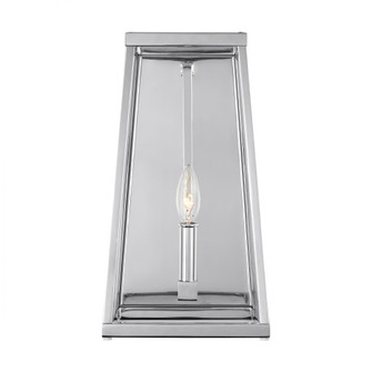 Conant Wall Sconce (7725|WB1827CH)