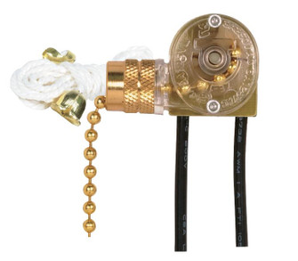 BR FIN PULL CHAIN CAN SWITCH (27|90/704)