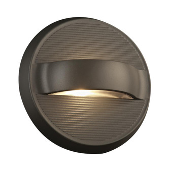 PLC1 Exterior light from the Taitu collection in bronze (192|2262BZ)