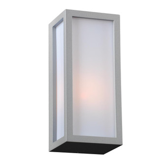 1 Light Outdoor Fixture Dorato Collection 2240SLLED (192|2240SLLED)