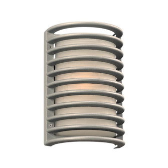 1 Light Outdoor Fixture Sunset Collection 2038SLLED (192|2038SLLED)