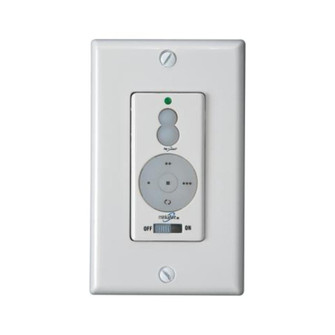 WALL CONTROL SYSTEM (39 WCS212)