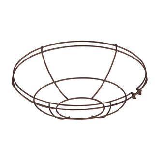 Wire Guard (670 RWG12-ABR)