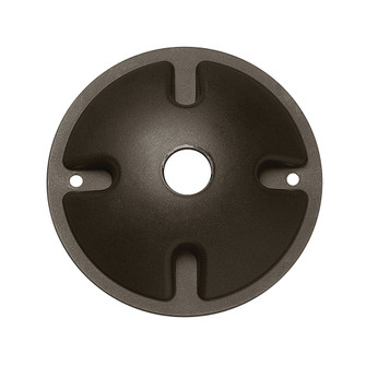 ACCESSORY JUNCTION BOX COVER (87|0022BZ)