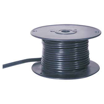 LX 25FT 10/2 INDOOR CABLE-12 (38 9469-12)