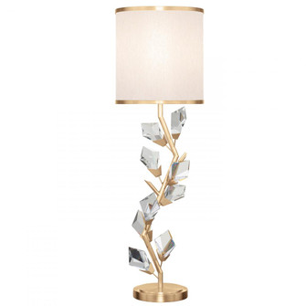 Foret 35.5'' Console Lamp (97 908815-2ST)