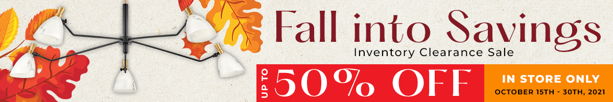 fall-into-savings-2021-banner.jpg