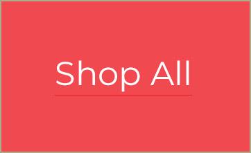 shop-all-cta-inner.jpg