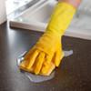 Marigold  Extra Life Kitchen Washing Up Latex Rubber Medium