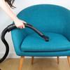 Vacuum Cleaner Bagless