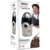 James Martin by Wahl ZX595 Mini Grinder