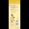 Acana Modelli Hanging Moth Proofer 2pk