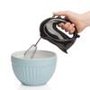 Sabichi 5 Speed electric Hand Mixer
