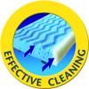 Magic Mop Refill Flat
