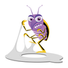 Bed Bug Monitoring Traps