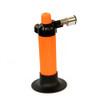 Amtech Butane Micro Torch Soldering & Welding Torch Blowlamp