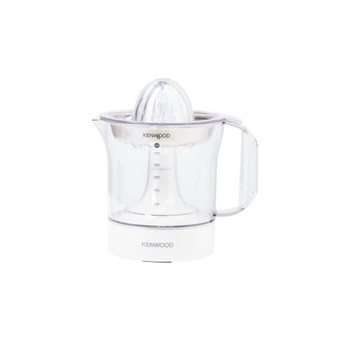 Kenwood Citrus Juicer, 1 Litre, 40 W, White