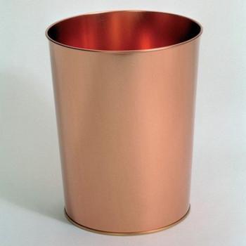 Wastebins, Paper bins