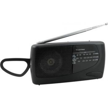 Portable Radio 3 Band | N736