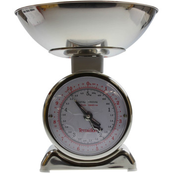 T500 5kg Stainless Steel Traditional style Scale