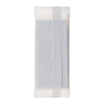 Mastertrap Clothes Moth Trap Refill Pads