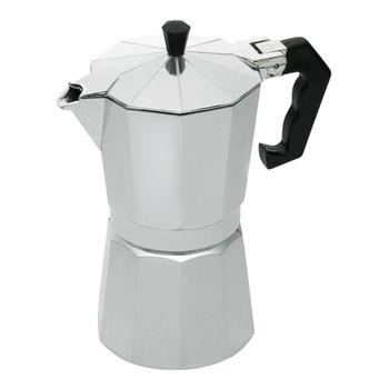 Le'Xpress Italian Style 6 Cup Espresso Maker