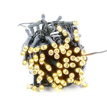 LED String Lights For Christmas and Festive Decoration