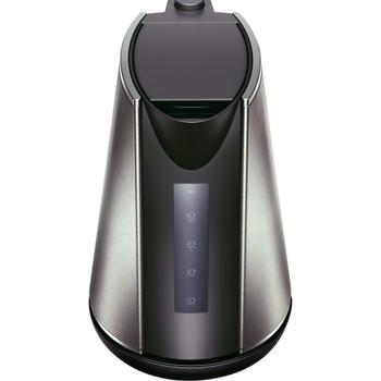 HD Line Manual Kettle, 3000 W, Inox