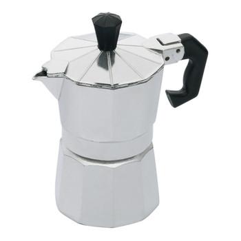 Le'Xpress Italian Style One Cup Espresso Maker