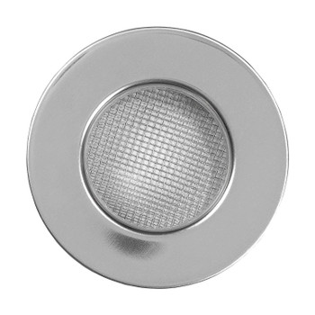 Tala Stainless Steel Mini Mesh Sink Strainer
