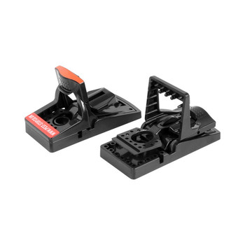 Pest Stop Sure-Set Mouse Trap 2 Pack