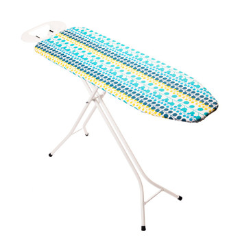 Sabichi Essential Collection Geo Floral Ironing Board