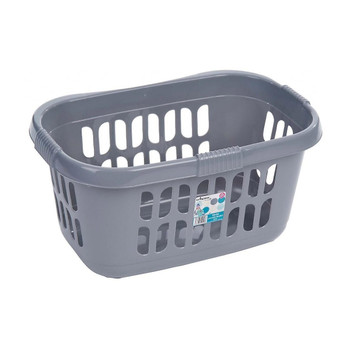 Whatmore Casa Hipster Laundry Basket