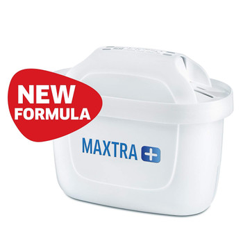 Brita Maxtra plus cartridge