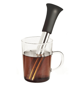 Tea Infuser And Filter Stainless Steel