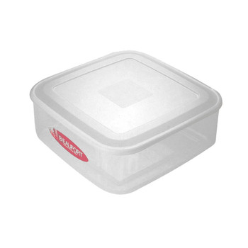 Beaufort Food Storage Box