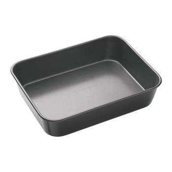 MasterClass Non-Stick 34cm x 26cm Roasting Pan