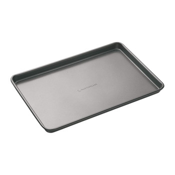 MasterClass Non-Stick 39cm x 27cm Baking Tray