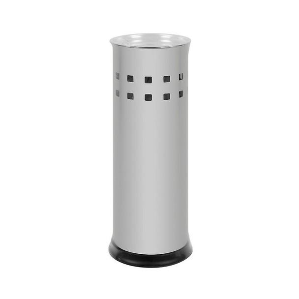 SupaHome Stainless Steel Toilet Brush Holder