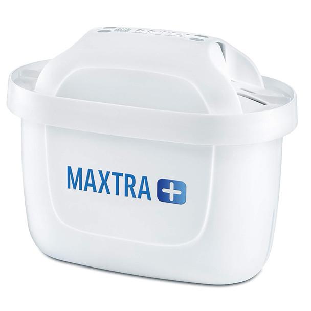 Brita Maxtra plus cartridge