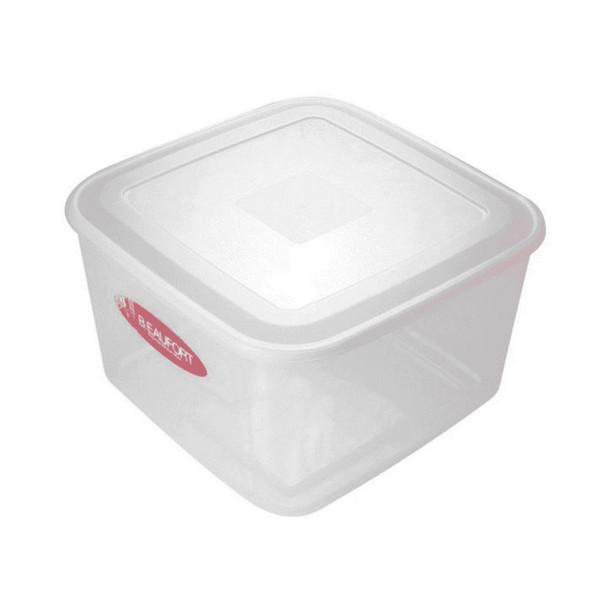 Beaufort Food Storage Box