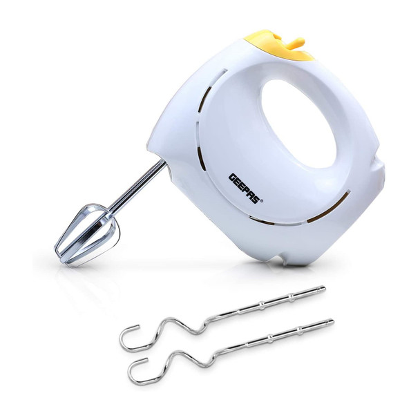 Hand Mixer and Whisk 150 Watts