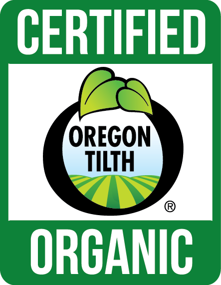 3oregontilth-certifiedorganic.png