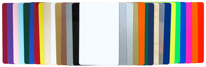 blankplasticcards.jpg