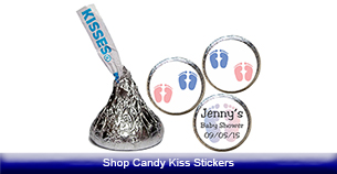 baby-kisssplash-305x158.jpg